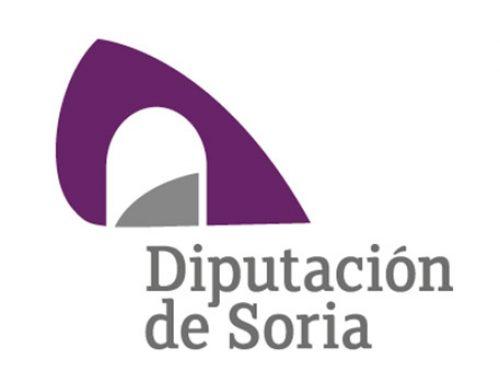 El Servicio Provincial de la Energía de Soria cumple un año supervisando proyectos de instalaciones en los municipios