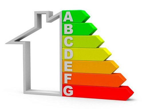 Ivace destina 30 millones de € para fomentar la eficiencia energética en las industrias de la Comunitat