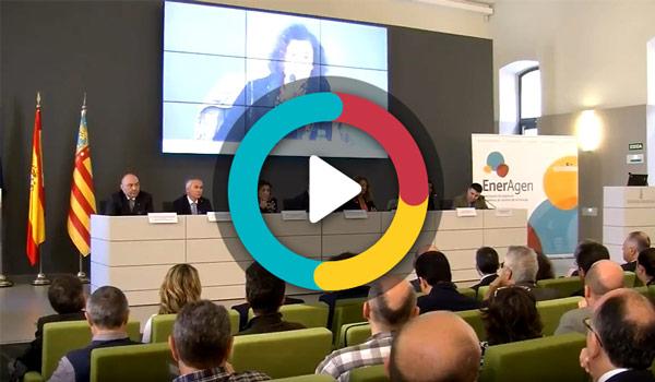 EnerAgen propone mejoras legislativas para el impulso del autoconsumo y la movilidad eléctrica en España