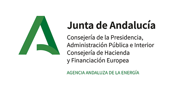 AGENCIA ANDALUZA DE LA ENERGIA
