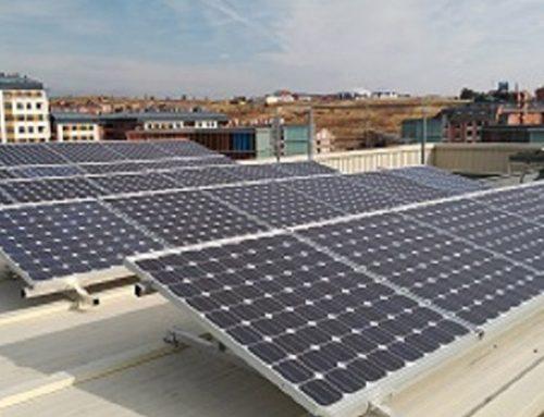 Cataluña abre una línea de ayudas de 10 millones para el fomento de las renovables para usos térmicos y eléctricos
