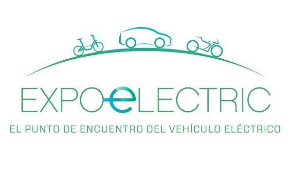 Resultado de imagen de expoelectric barcelona
