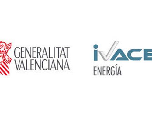 El Ivace respalda con un millón de euros un total de 82 proyectos de biomasa en la provincia de Alicante