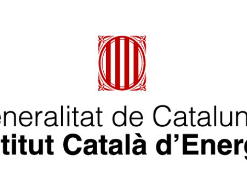 Cataluña inicia la tramitación de la Ley de Transición Energética del ICAEN