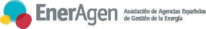 EnerAgen Logo