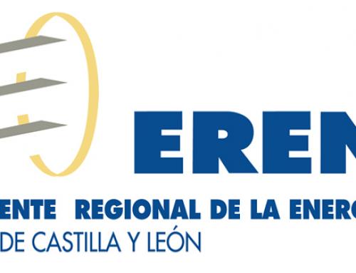 El EREN participa en cuatro proyectos europeos sobre rehabilitación energética y movilidad sostenible con un presupuesto de 450.000 €