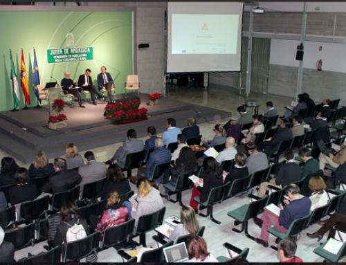 La energía, clave en el desarrollo de la bioeconomía andaluza
