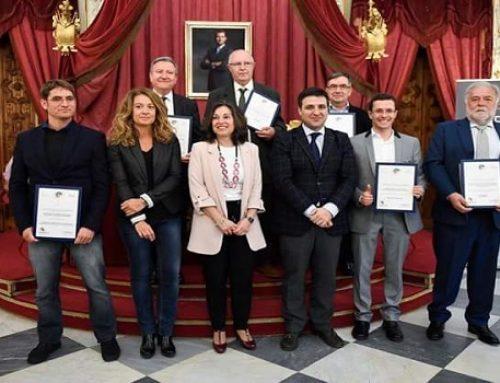 EnerAgen convoca la 10ª edición de los Premios Nacionales de Energía