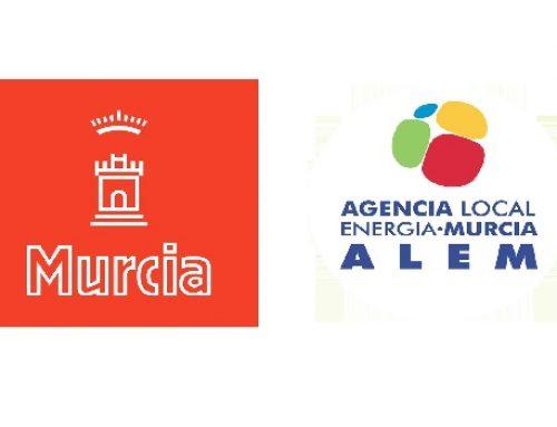 Consulta a los ciudadanos sobre las medidas más eficaces y urgentes para la adaptación de Murcia al cambio climático