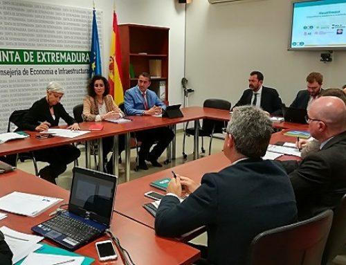 AGENEX coordina el proyecto europeo HOUSEENVEST para crear un modelo de financiación para la rehabilitación energética