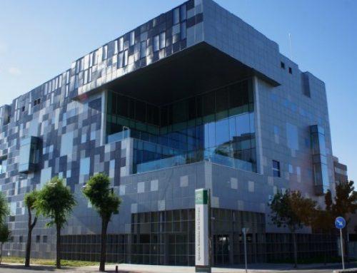 La Agencia Andaluza de la Energía representará a todas las regiones españolas ante la Comisión Europea en materia energética