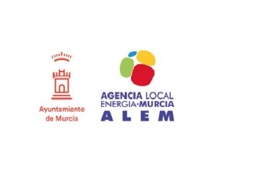 Primera mesa de trabajo del Plan de Acción para el Clima y la Energía Sostenible del Ayuntamiento de Murcia