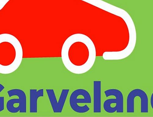Sevilla acogerá la presentación del proyecto Garveland para la movilidad eléctrica Algarve-Andalucía