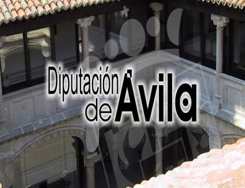 La Diputación de Ávila impulsará planes de eficiencia energética en los municipios con el proyecto PentaHelix