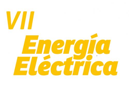 Abierto el periodo de inscripción del VII Campus de Energía Eléctrica en Castilla y León
