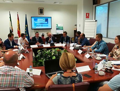Comienza el proyecto europeo FIRESPOL para la financiación de energías renovables, coordinado por AGENEX