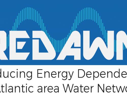 FAEN anuncia la licitación de una central hidroeléctrica