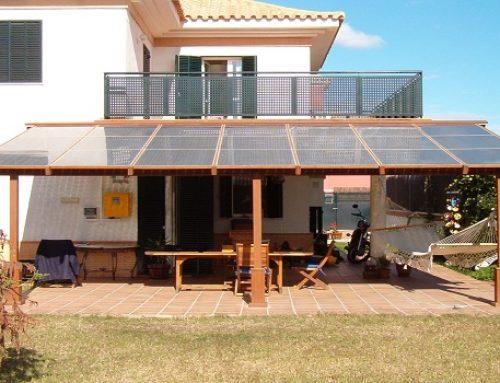 La Agencia Extremeña de la Energía aplaude la derogación del 'impuesto al sol'
