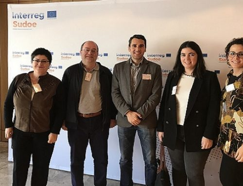 AGENEX busca captar fondos para mejorar la eficiencia energética en edificios públicos
