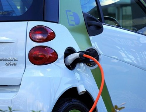 El IVACE abre el plazo para que los concesionarios se adhieran al Plan Moves de ayudas para la compra de vehículos sostenibles