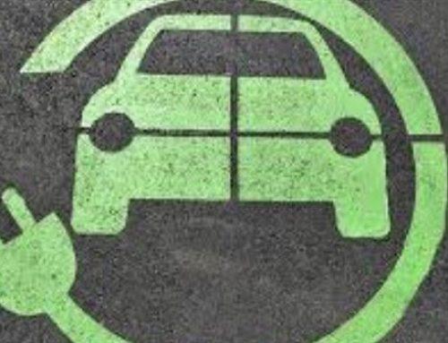 Andalucía abre la convocatoria de incentivos para la adquisición de vehículos eléctricos para particulares, autónomos y empresas
