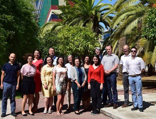 Andalucía lidera el proyecto europeo POWERTY para lograr soluciones innovadoras renovables contra la pobreza energética