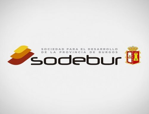 Sodebur organiza un seminario sobre 'Autogeneración y autoconsumo energético' para dar a conocer la situación actual