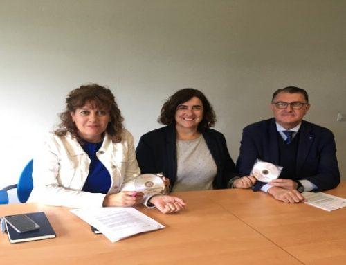 Diputación de Huelva invertirá medio millón € en la mejora de la eficiencia energética en Villablanca y Castillejos