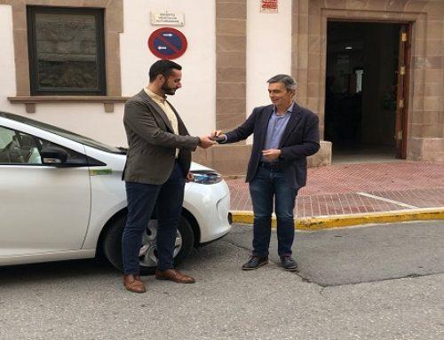 15 municipios se adhieren al Plan de Movilidad Sostenible de la Agencia Provincial de la Energía de Cádiz