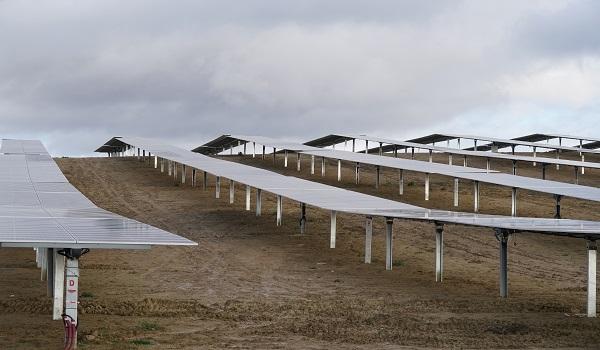 Los proyectos de autoconsumo fotovoltaico se disparan en Euskadi gracias a las ayudas del EVE