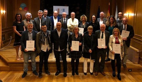 Abierta la convocatoria de los Premios EnerAgen 2020