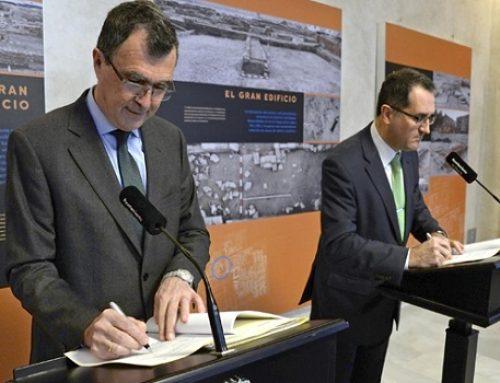 Murcia contará con diez nuevos puntos de recarga gratuitos para coches eléctricos