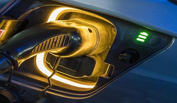 Más del 85% de la población vasca cuenta en sus municipios con ordenanzas a favor del vehículo eléctrico