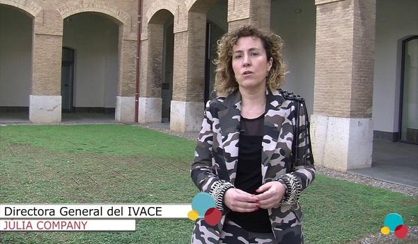 Ivace anuncia un plan de acción para fomentar las comunidades energéticas locales