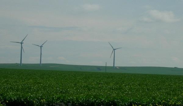 Andalucía prestará apoyo técnico a promotores para aprovechar las ayudas estatales en renovables