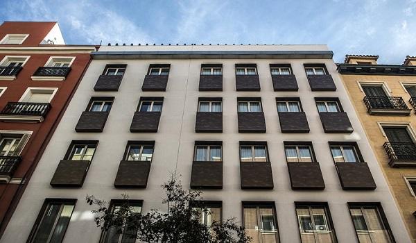 AGENEX gestionará una oficina virtual para asesorar en rehabilitación energética de viviendas