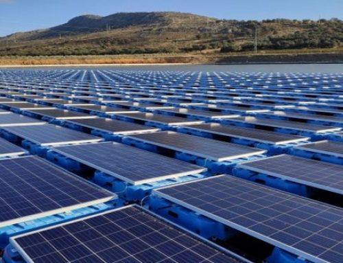 Dos casos de éxito de Extremadura, refererentes de la implantación de energías renovables en el sector primario