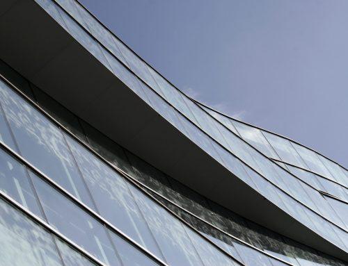 El Ente Vasco de la Energía activa 11,3 M€ en ayudas para la rehabilitación energética de edificios