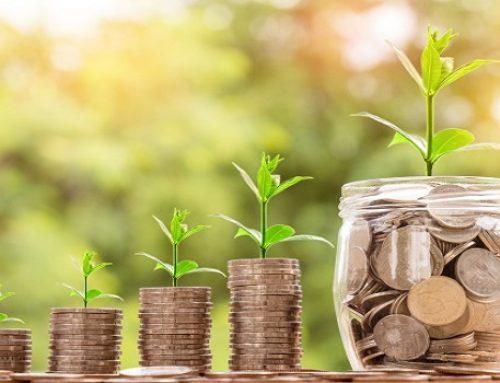 Sodebur destina 270.000 € para actuaciones de sostenibilidad energética en entidades locales