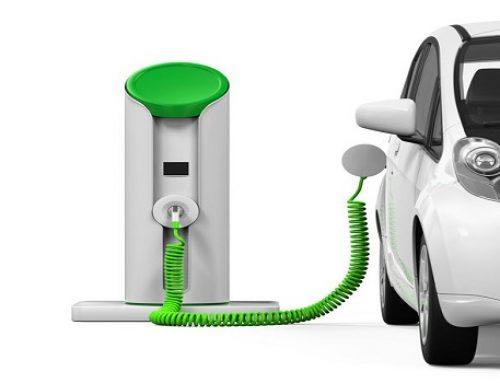 Ivace ha recibido desde agosto 650 solicitudes de ayuda para la compra de vehículos sostenibles