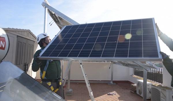 Conferencias sobre sostenibilidad y acción climática de la Agencia Provincial de la Energía de Cádiz