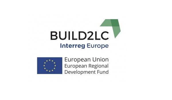 Cinco años de trabajo del proyecto europeo BUILD2LC coordinado por la Agencia Andaluza de la Energía