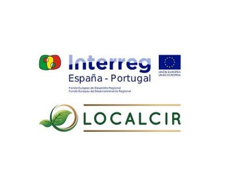 El proyecto Localcir, liderado por Agenex, quiere hacer más circulares a las empresas de la Euroace