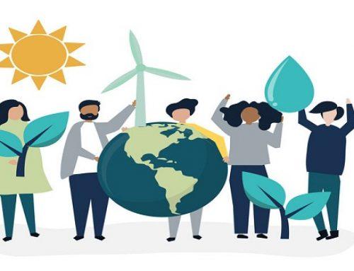 Ivace destina 2 millones para fomentar el autoconsumo eléctrico en las comunidades energéticas locales
