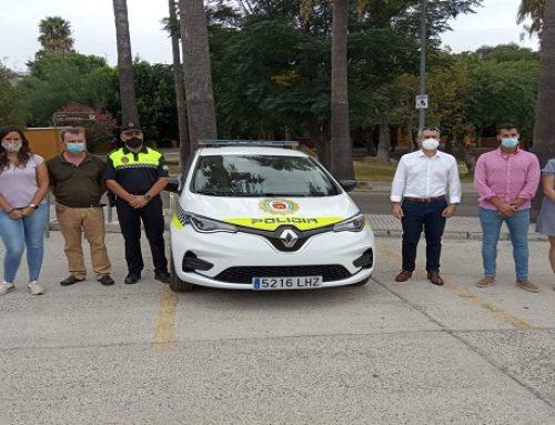La Agencia Provincial de la Energía de Cádiz, premiada por sus buenas prácticas en materia de movilidad sostenible