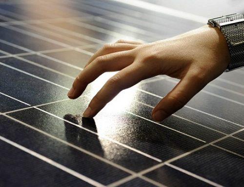 Euskadi da 37 millones de euros en ayudas para instalaciones solares y renovables térmicas