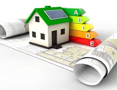 Ivace recibe 660 solicitudes para las ayudas a la rehabilitación energética de edificios
